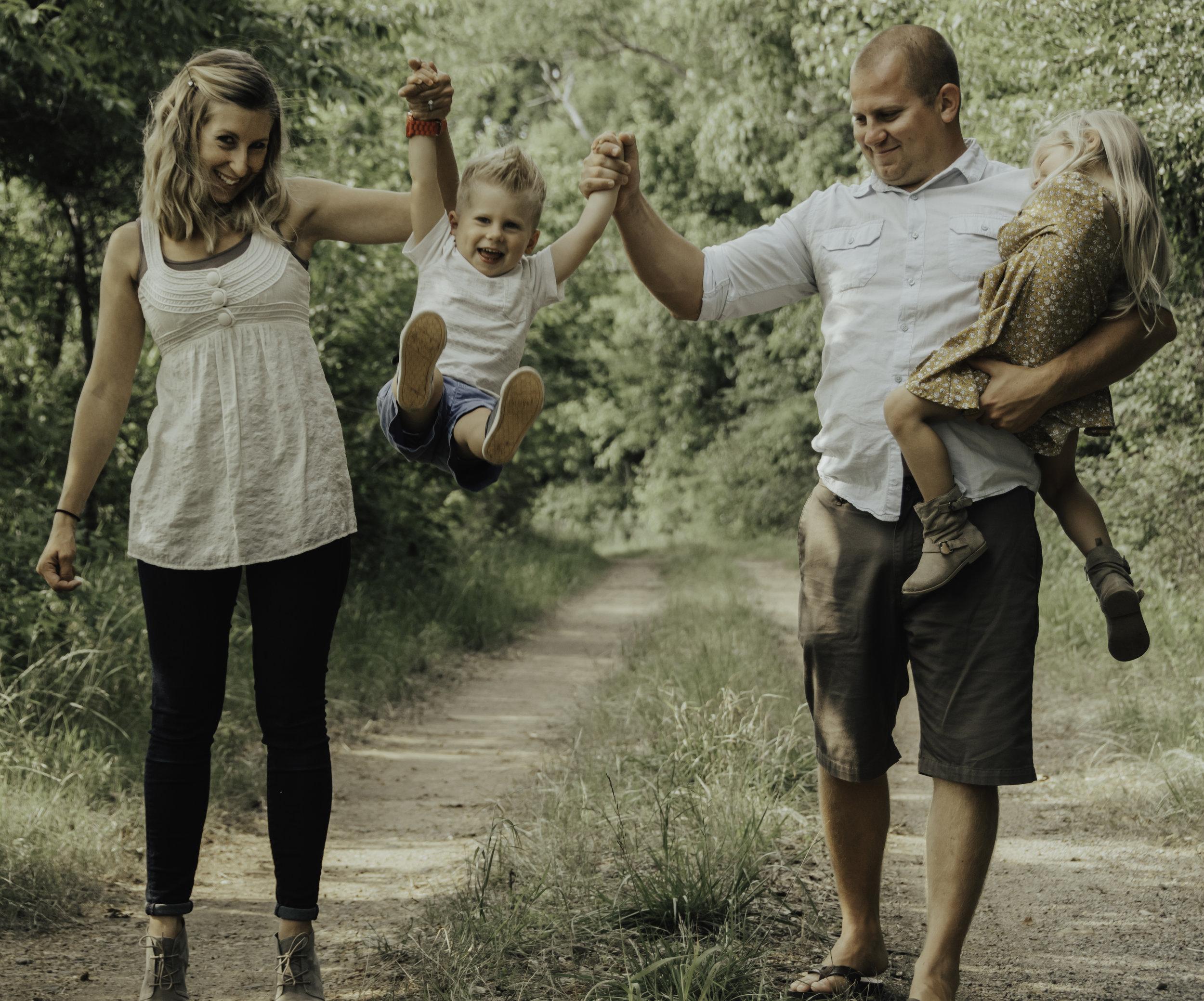 family portrait (1 of 1)-63.jpg