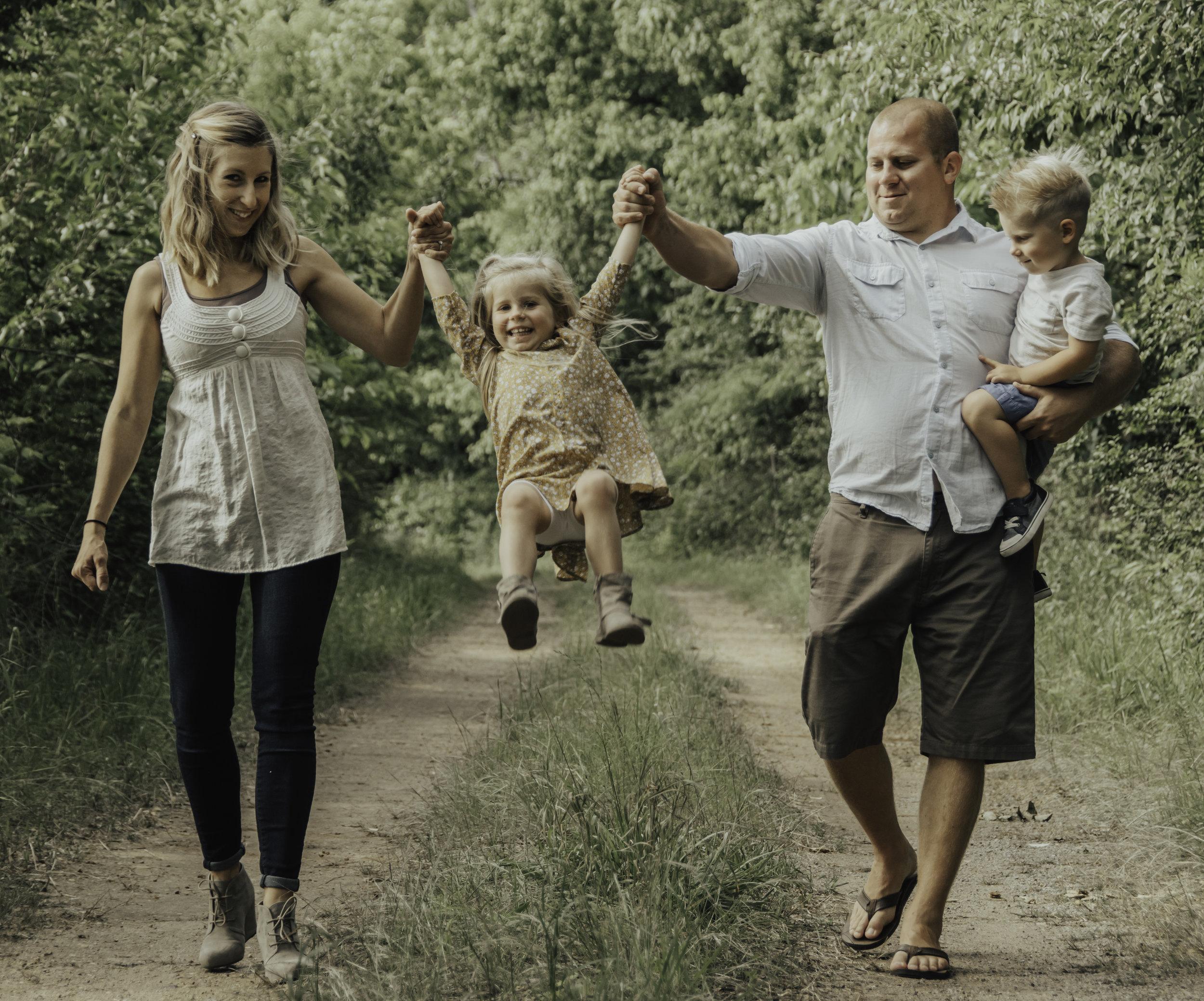 family portrait (1 of 1)-62.jpg
