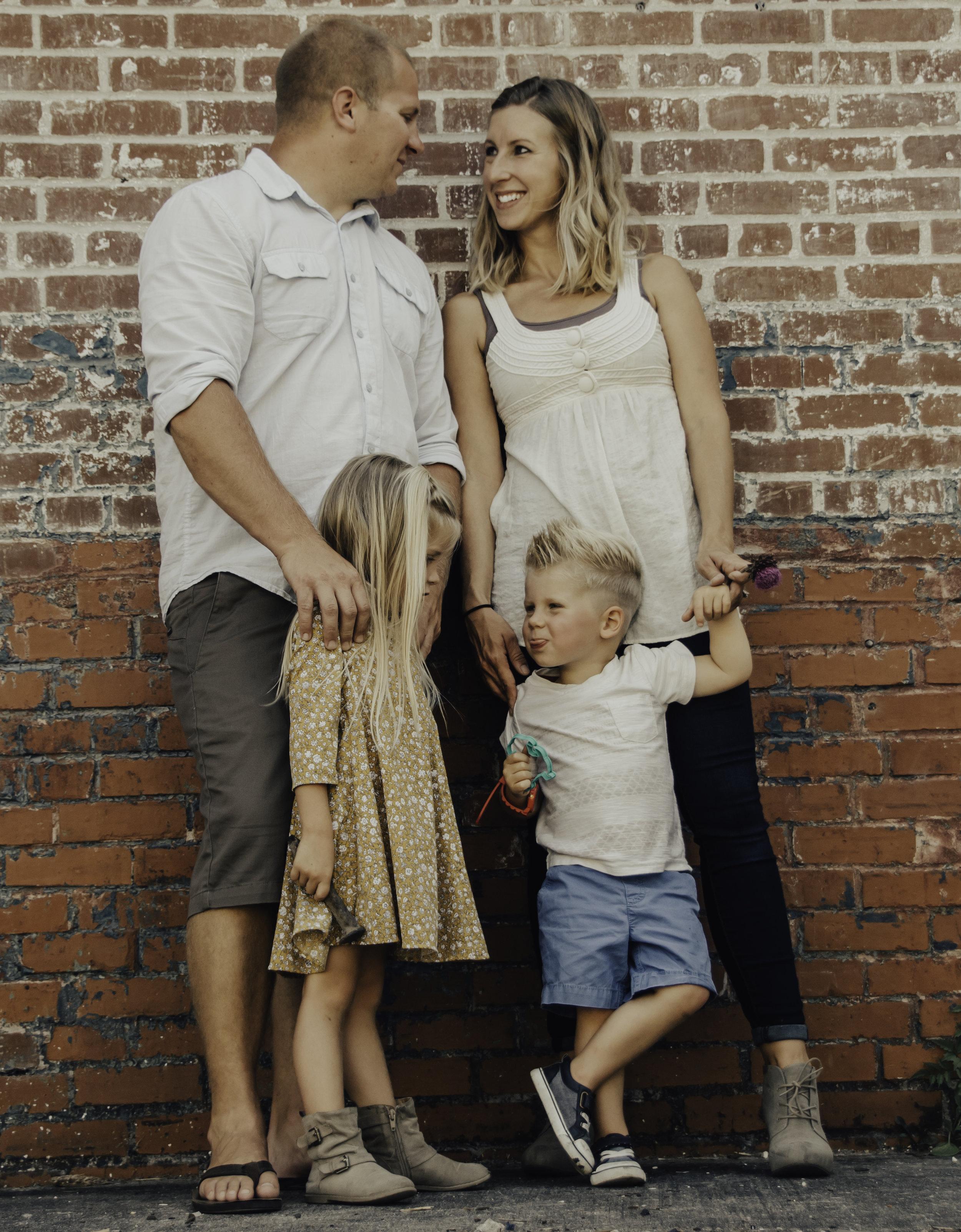 family portrait (1 of 1)-3.jpg