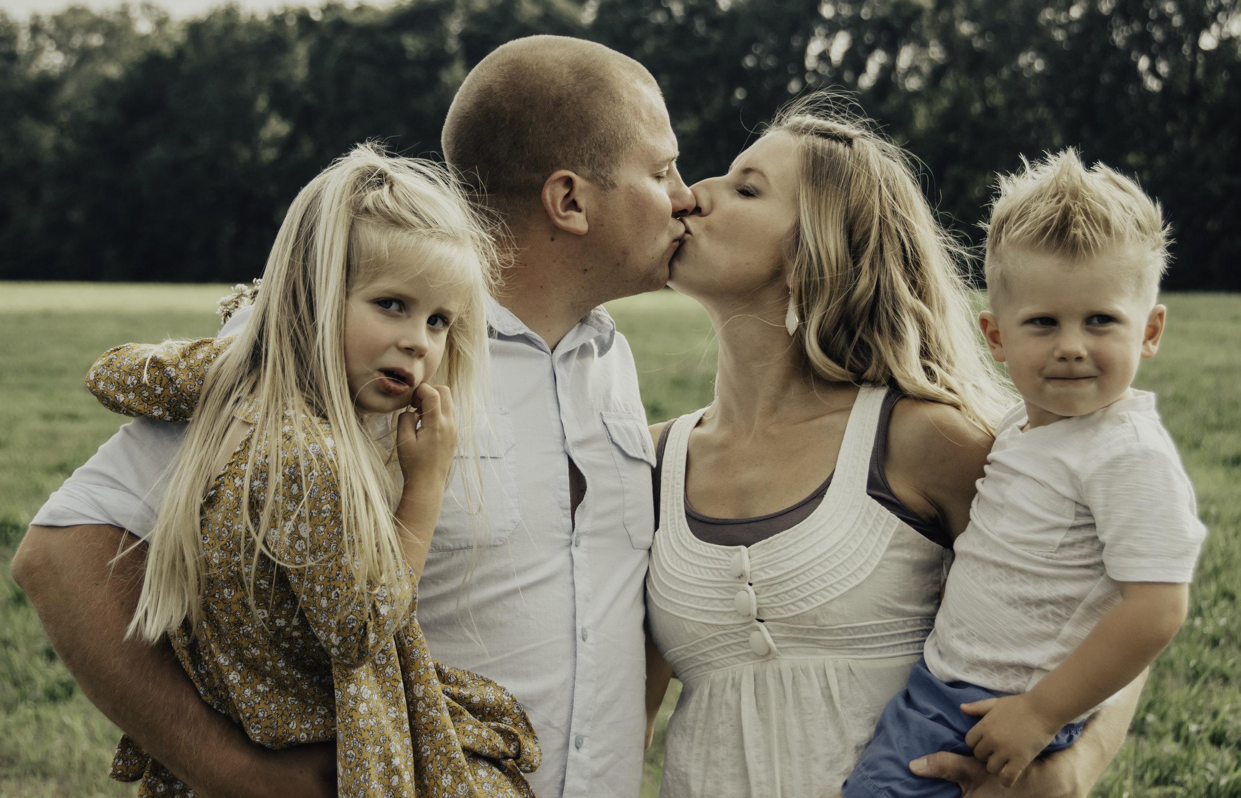 family portrait (1 of 1)-51.jpg