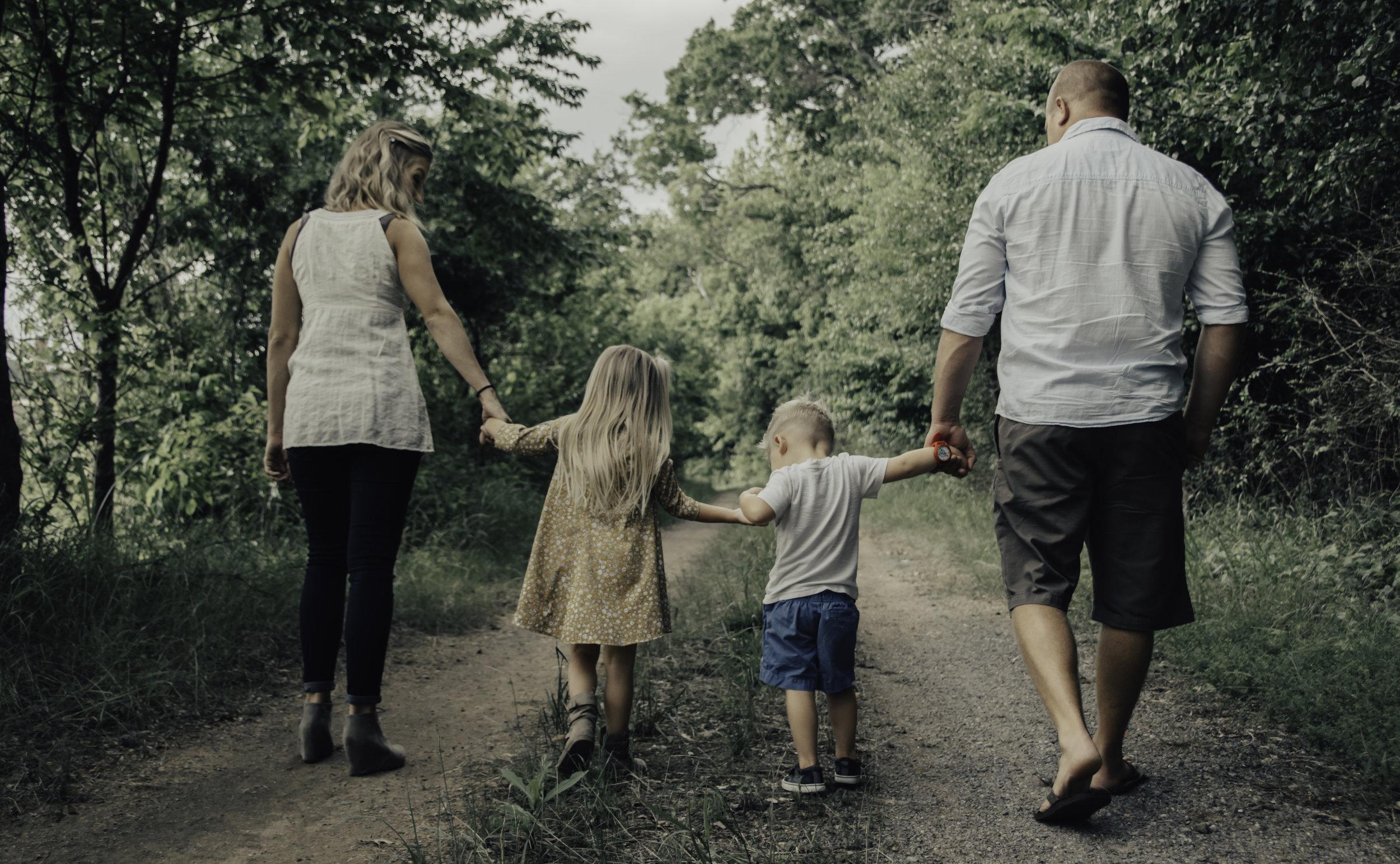 family portrait (1 of 1)-38.jpg