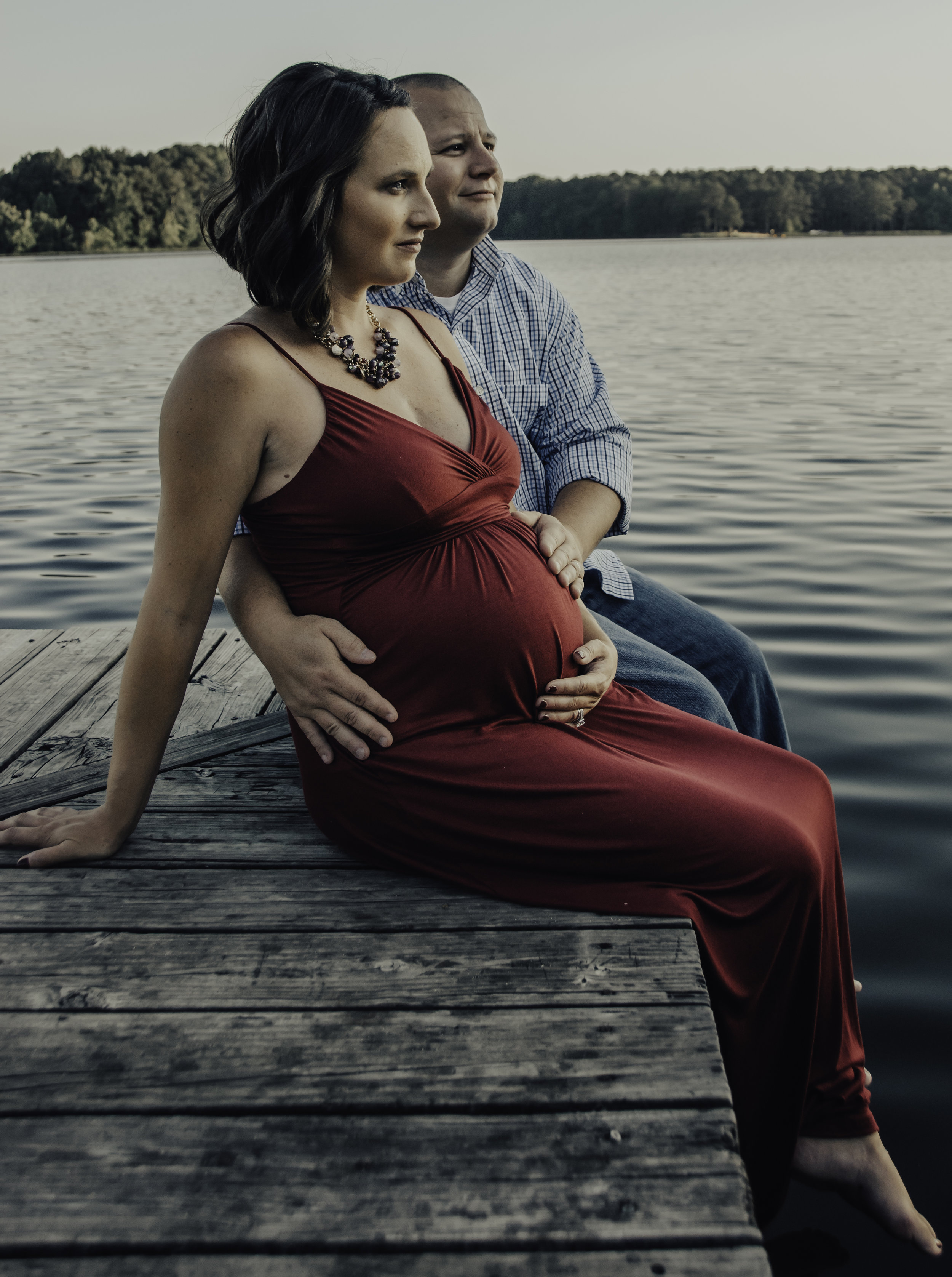 maternity (1 of 1)-16.jpg