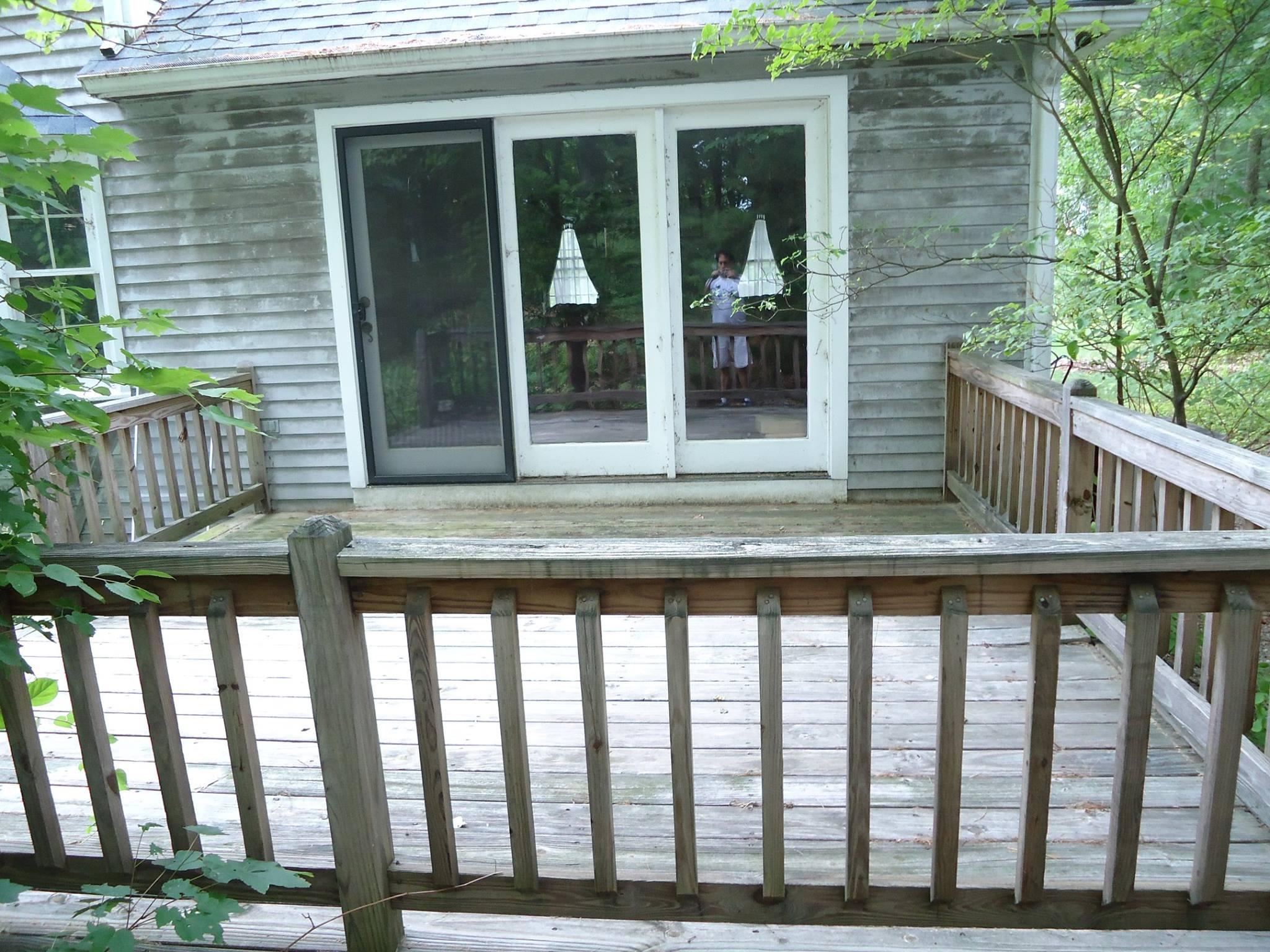 Bens house 1.jpg