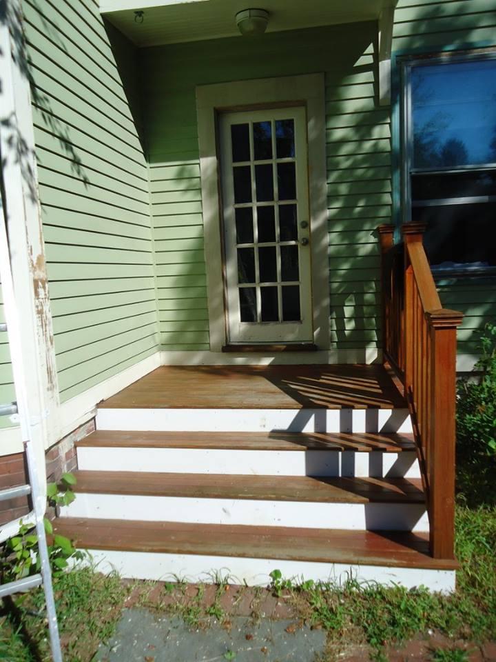 Matts house.jpg