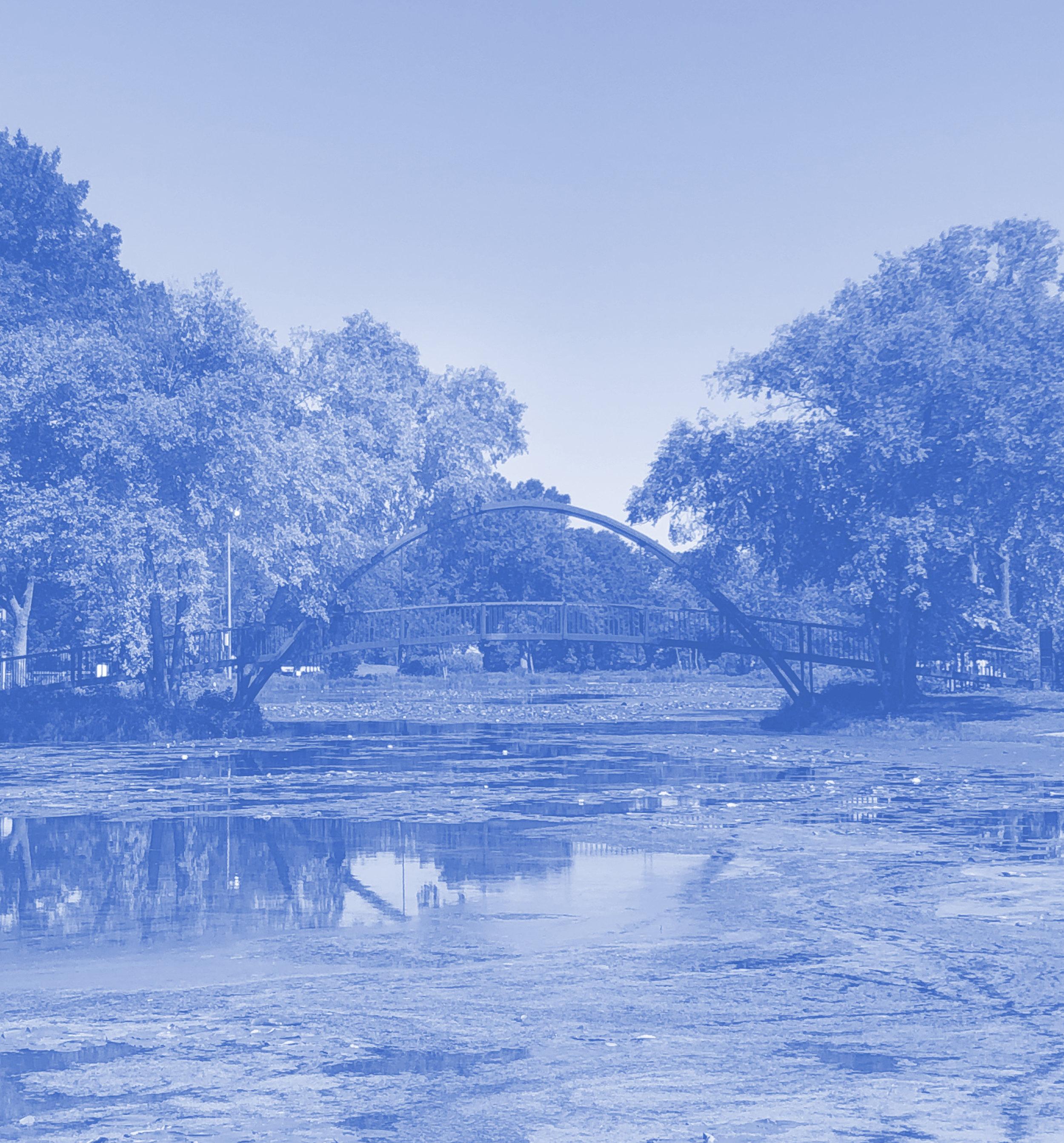 blue-bridge-pic.jpg