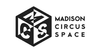makeshift-2018-logos-05.png