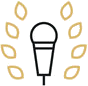 mic icon ssdj.png