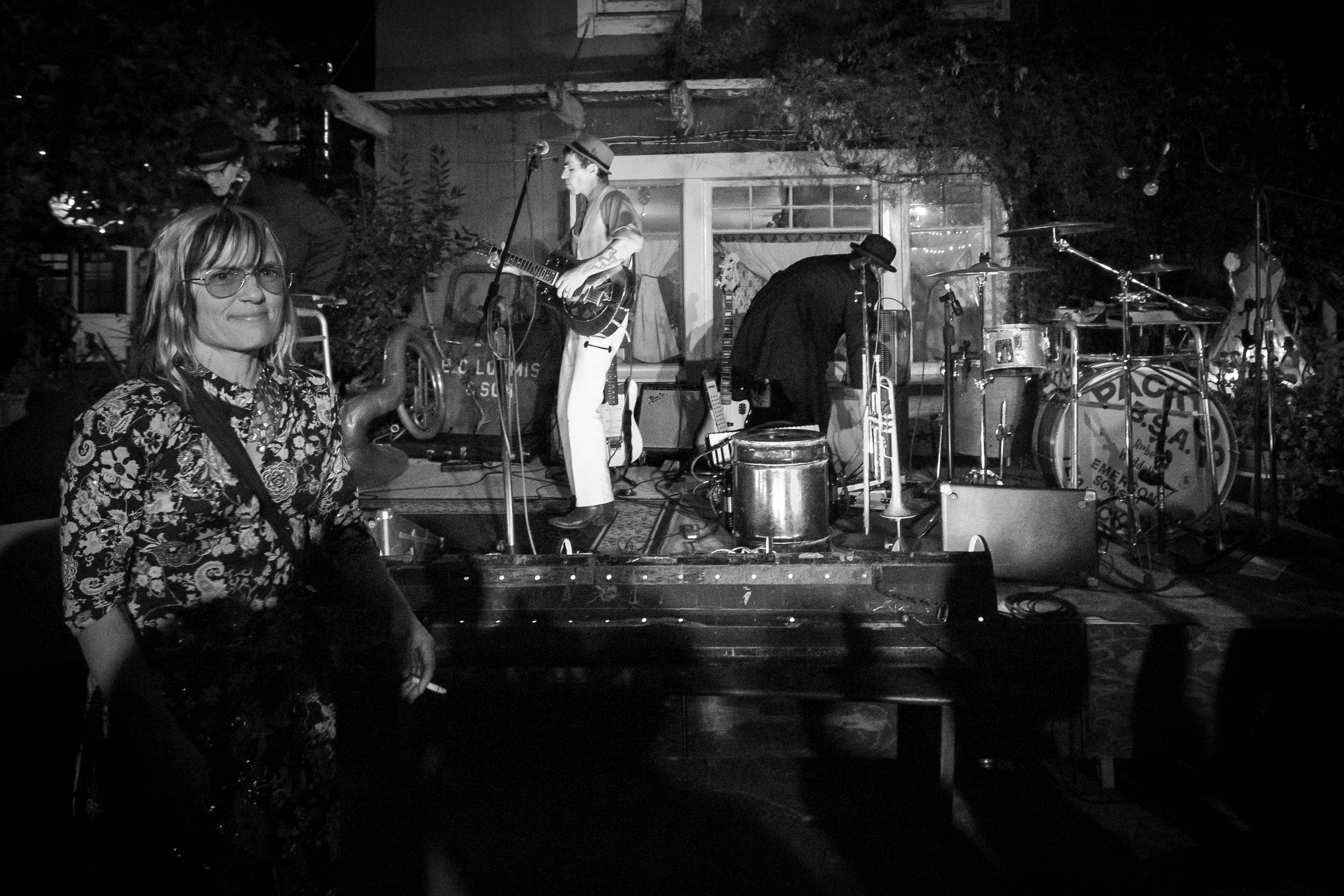 Shadetree-open-studio-party-161.jpg