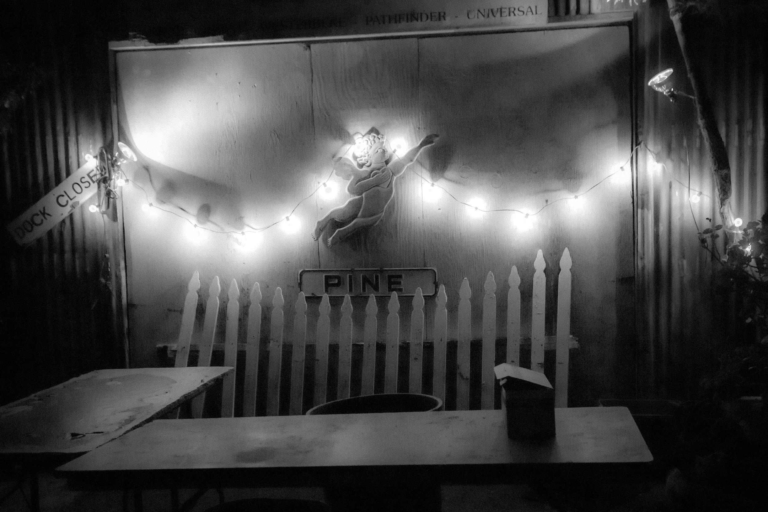 Shadetree-open-studio-party-49.jpg