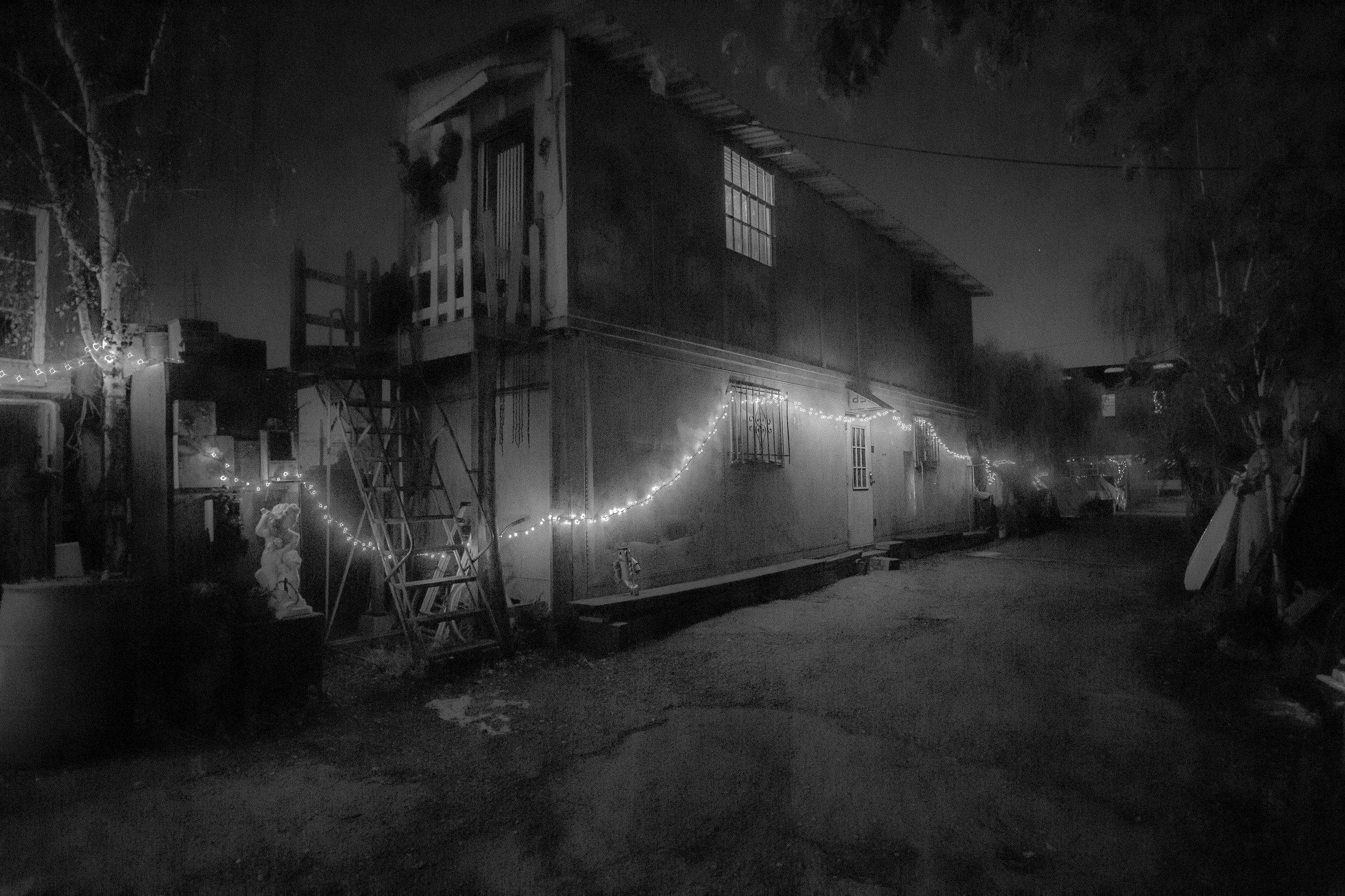 Shadetree-open-studio-party-30.jpg