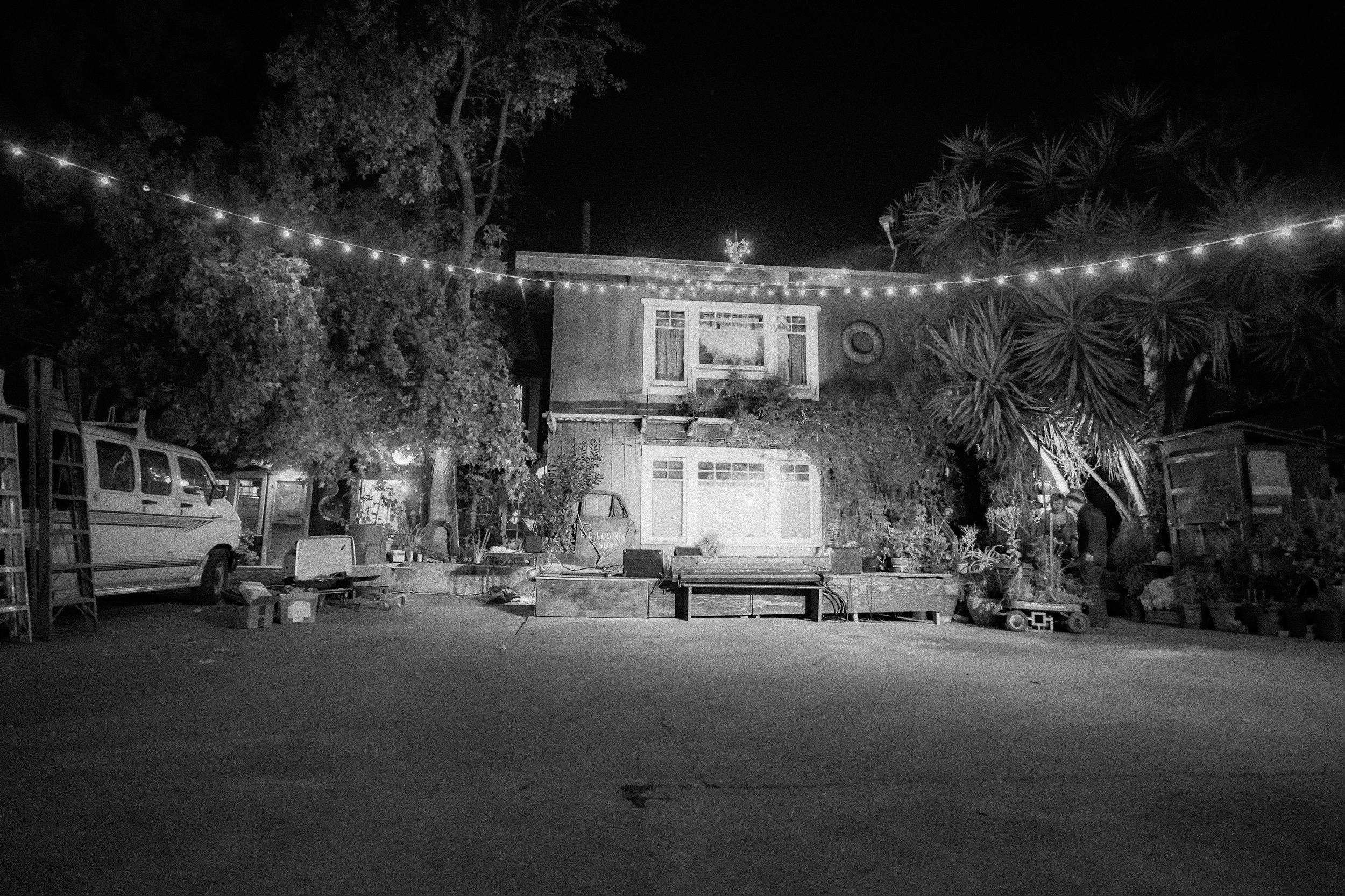 Shadetree-open-studio-party-2.jpg