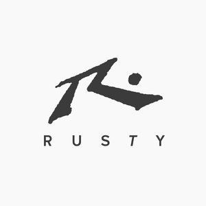 rusty-logo.jpg