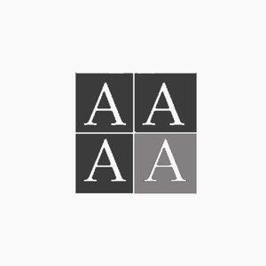 aaaa-logo.jpg