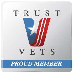 Check Out Other Veteran Owned Businesses