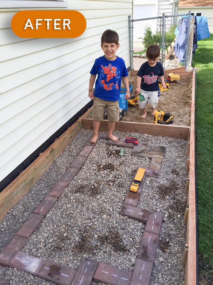sandbox-after-2.jpg