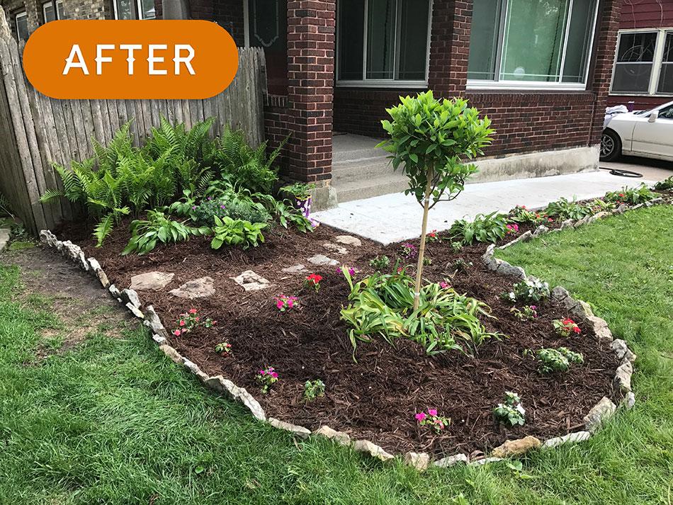 garden-4-after.jpg