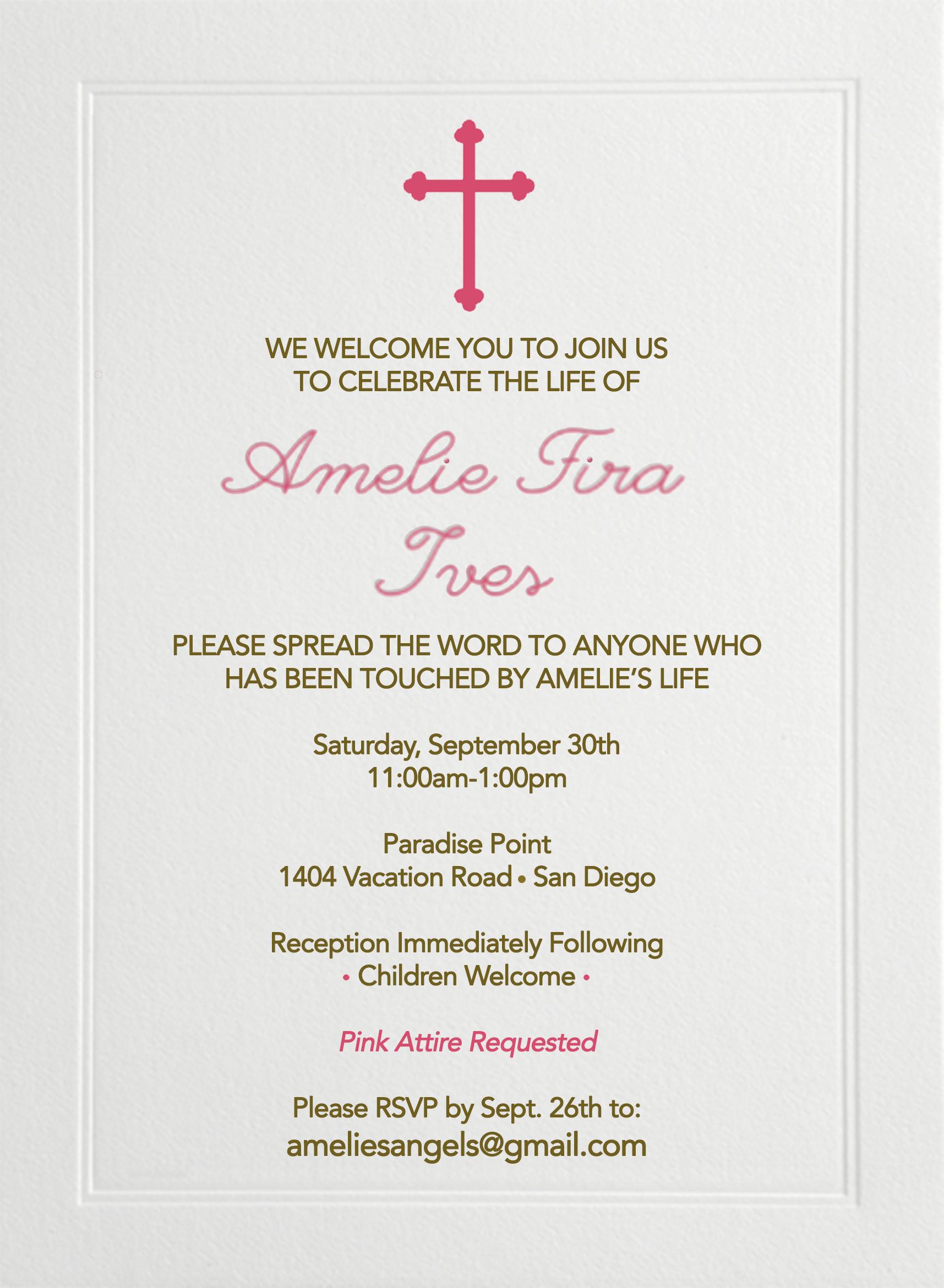 Amelie Invite Avenir2(1).jpg