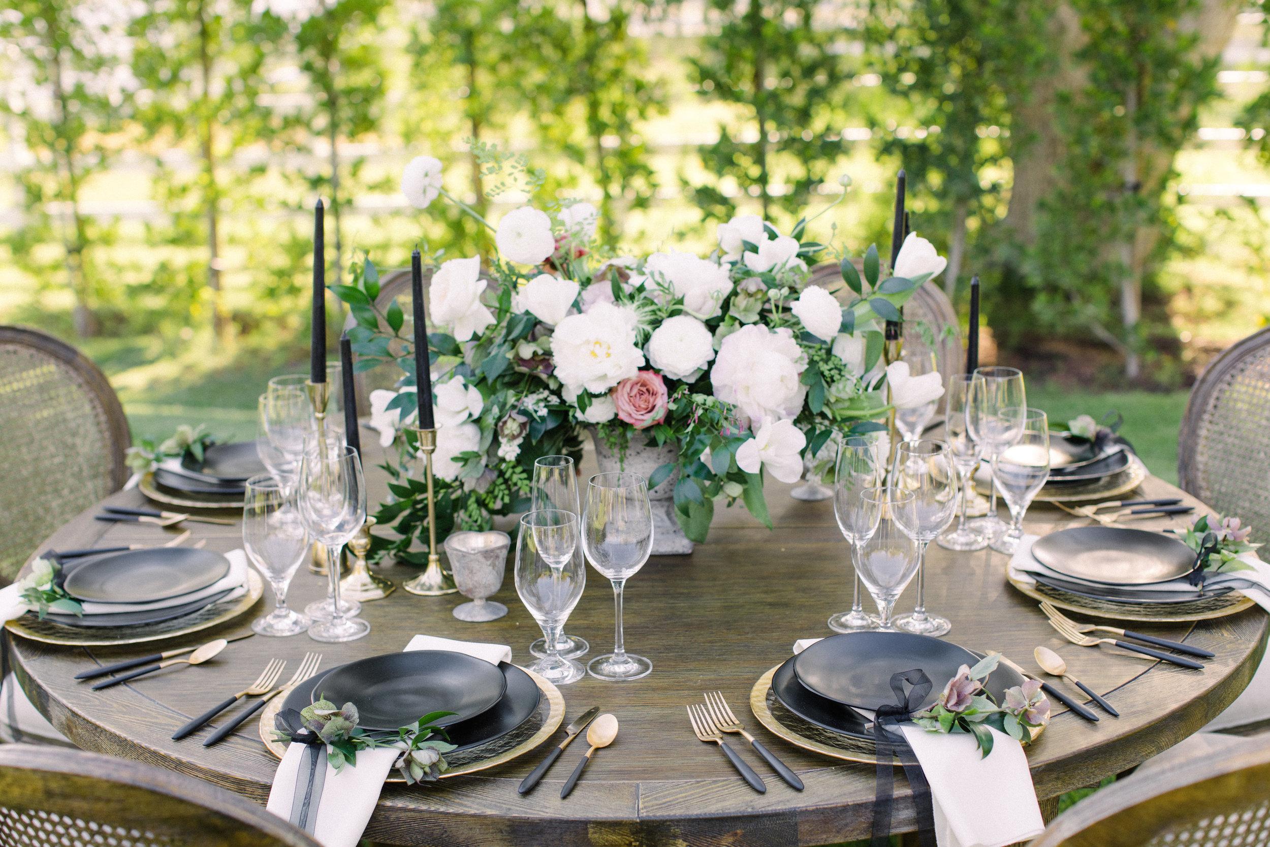 Hummingbird-Nest-ranhc-Wedding-Lucas-Rossi-35.jpg