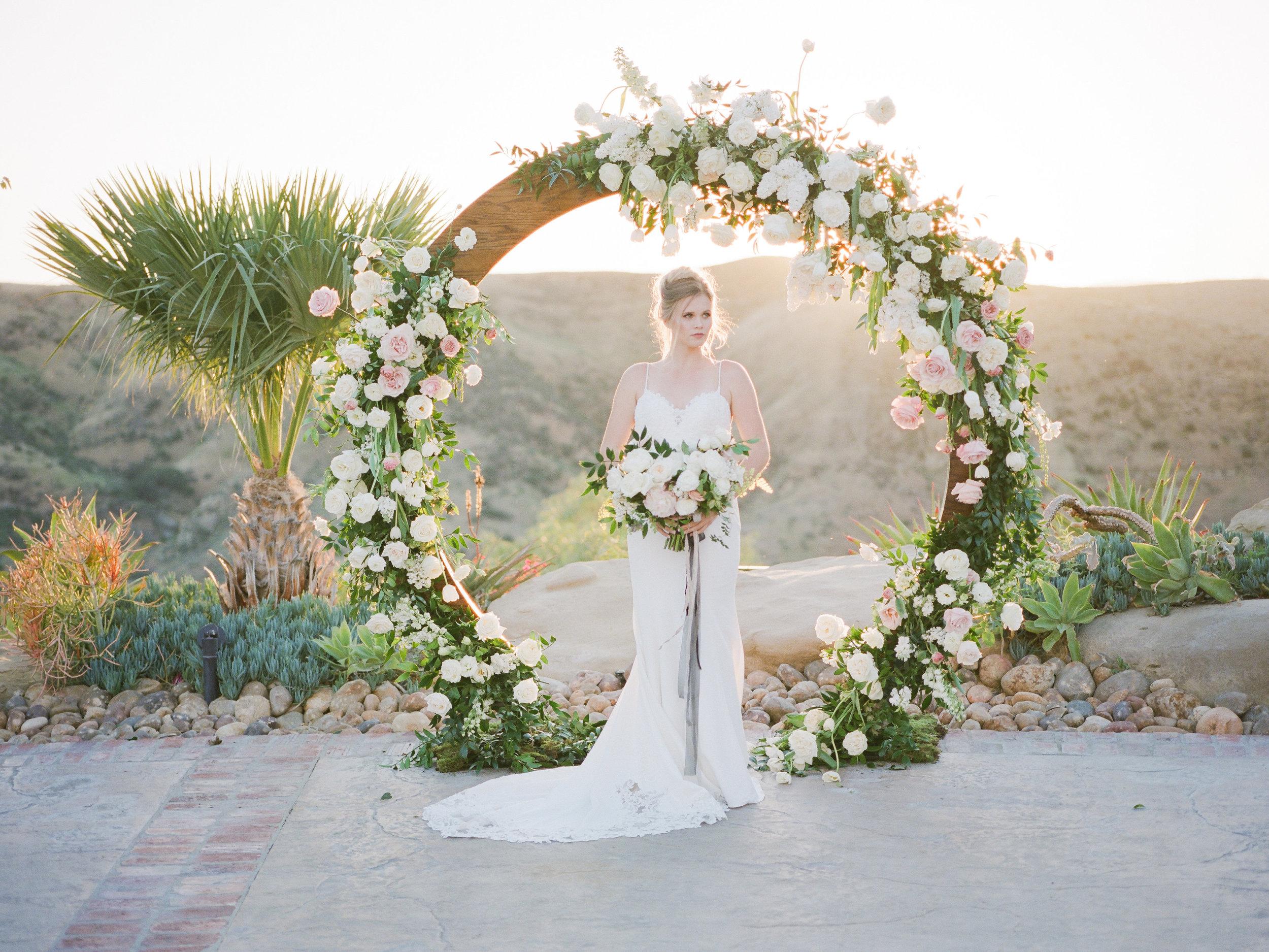 Hummingbird-Nest-ranhc-Wedding-Lucas-Rossi-124.jpg