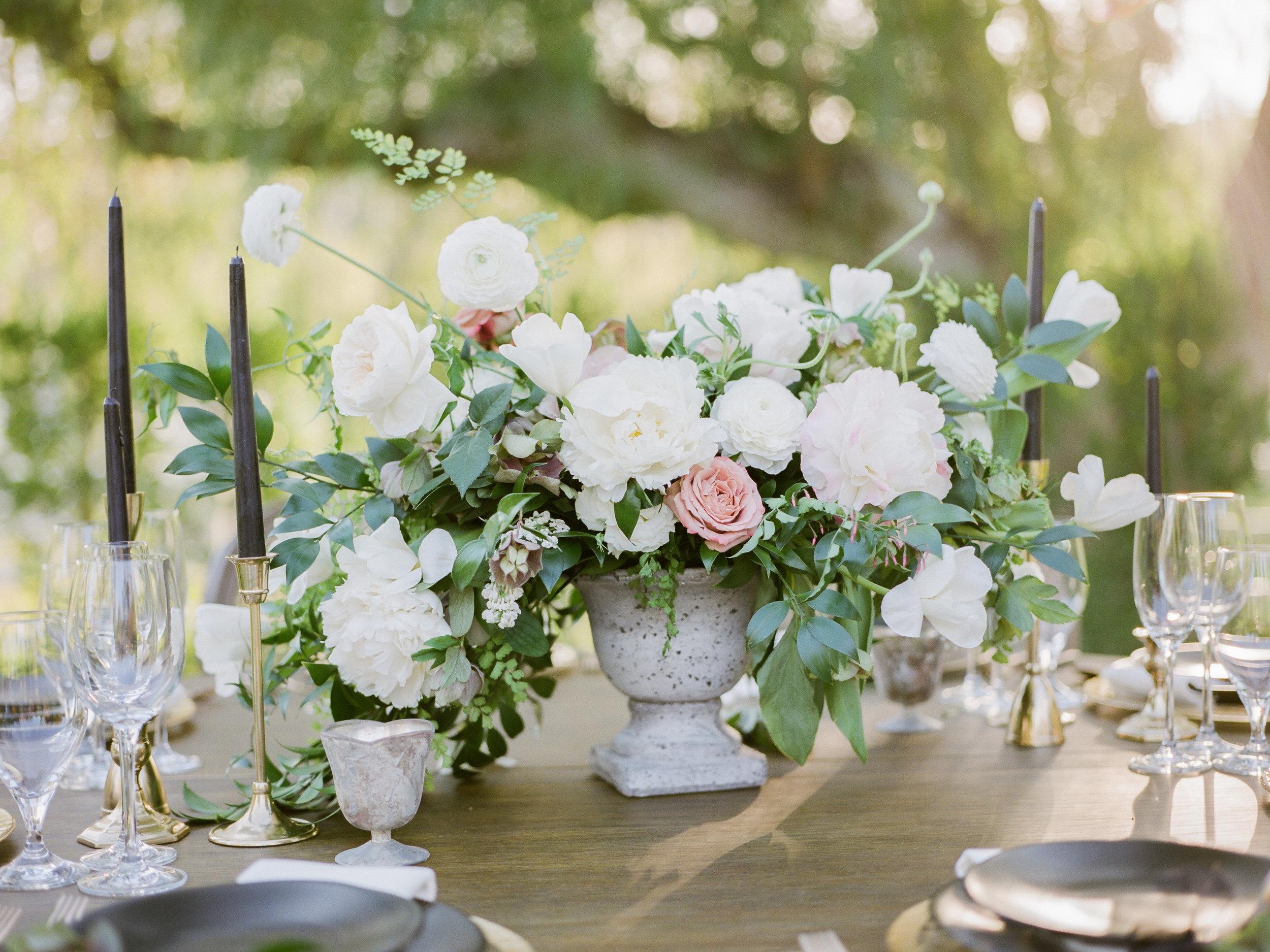 Hummingbird-Nest-ranhc-Wedding-Lucas-Rossi-120.jpg