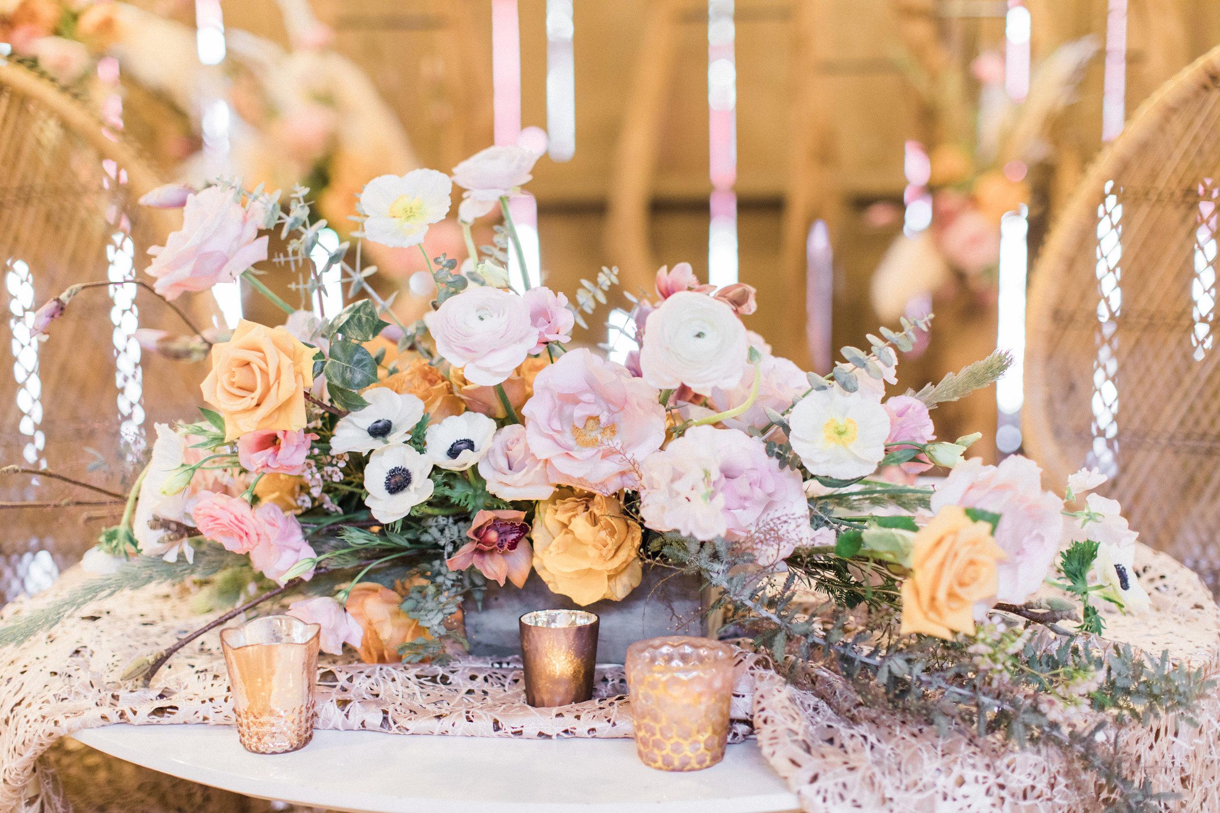 Camarillo-Ranch-Wedding-Show-2018-72.jpg