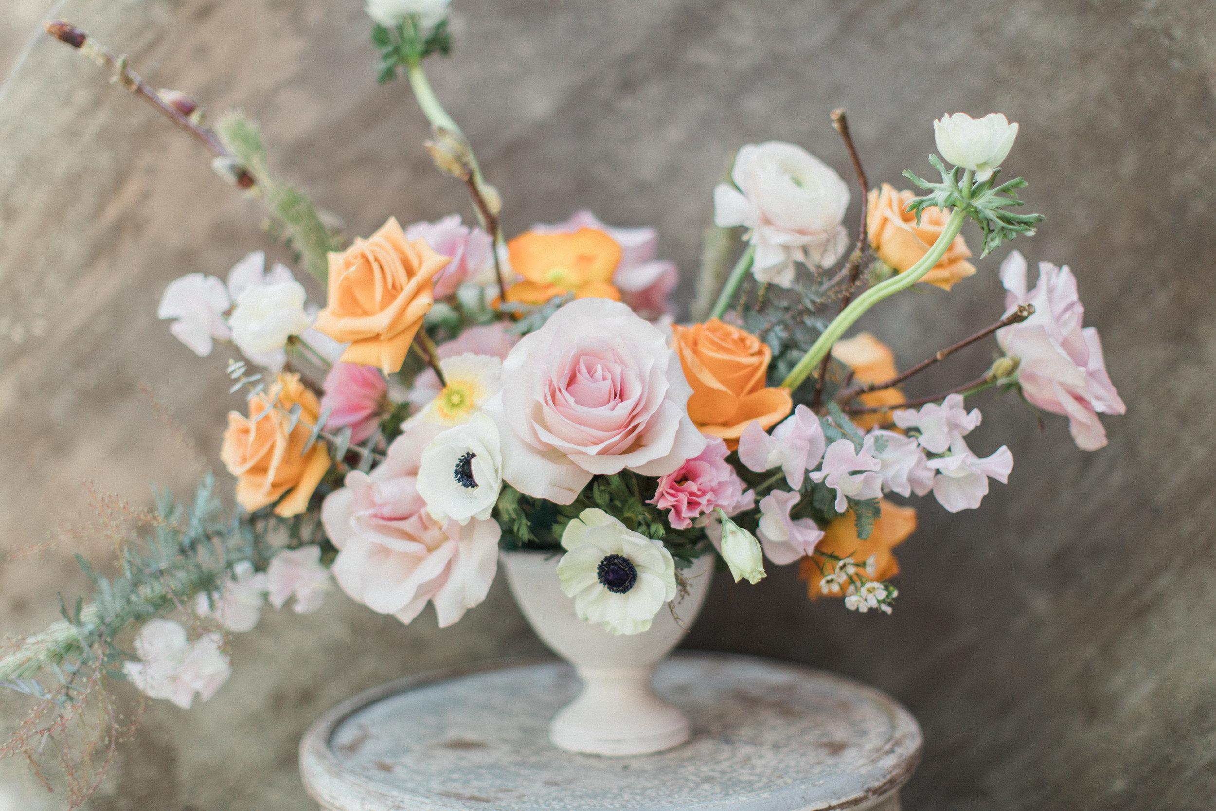 Camarillo-Ranch-Wedding-Show-2018-137.jpg