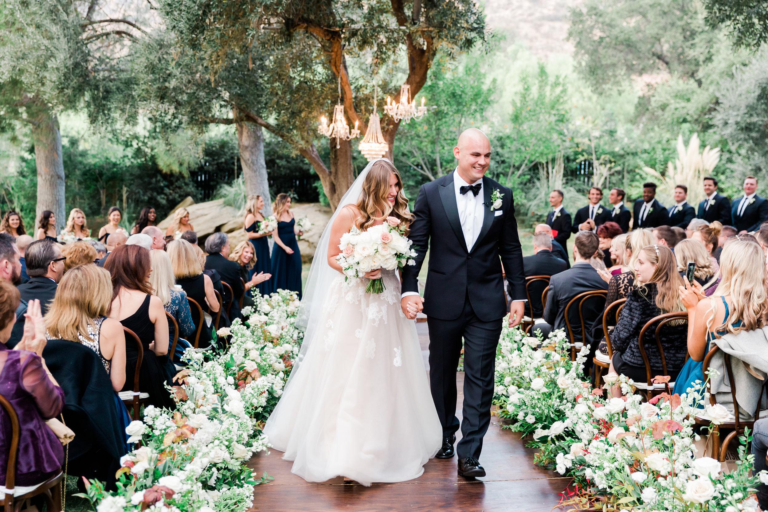 Hummingbird Nest Ranch Wedding _ Valorie Darling Photography_020B0365.jpg