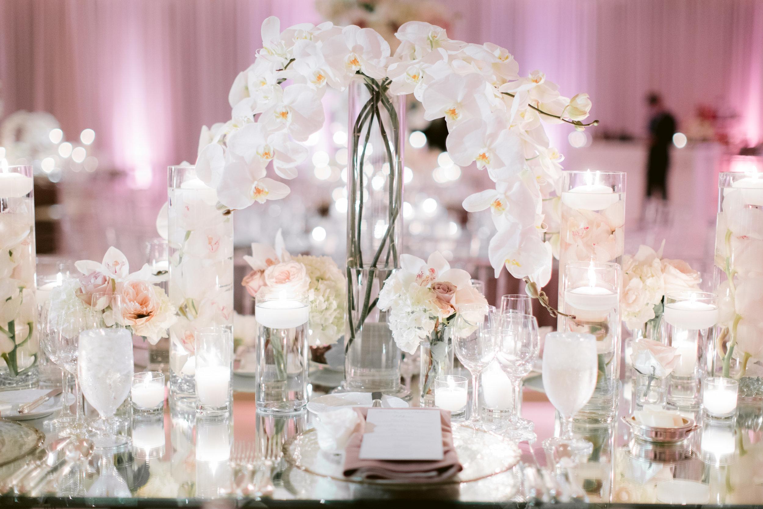 Four-Seasons-Wedding-Lucas-Rossi-702.jpg