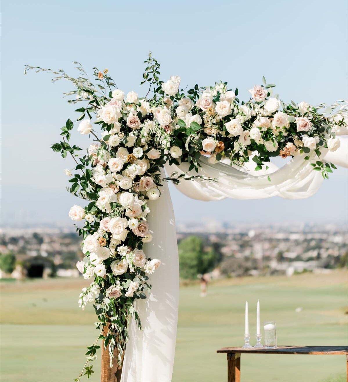 Unique Floral Designs,Background Wedding Banner Design In Marathi