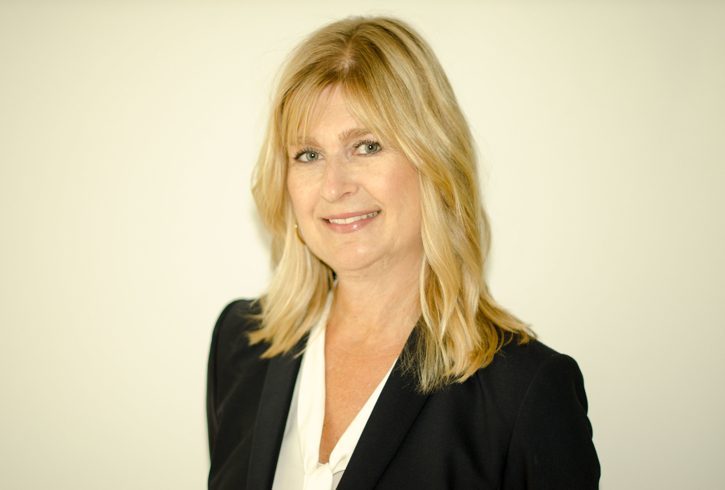 Paula specializes in performance improvement, leadership development, and employee engagement.