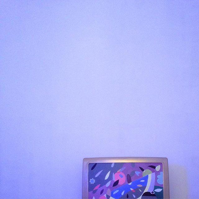 [luxury] fuckscape Opening Saturday 5:30-9:00 pm  #fuckscape #JerseyCity #nyc #contemporaryart #gagosian #video #installation #fauvism #matisse #smack #gold