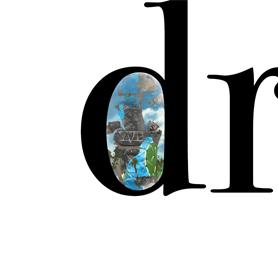 drift webicon.jpg