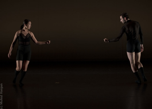 Still from  The Tipping Point , Ryan Bailey & Maia Schechter