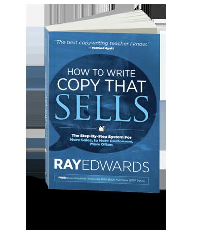 write-copy-that-sells-300x479.png