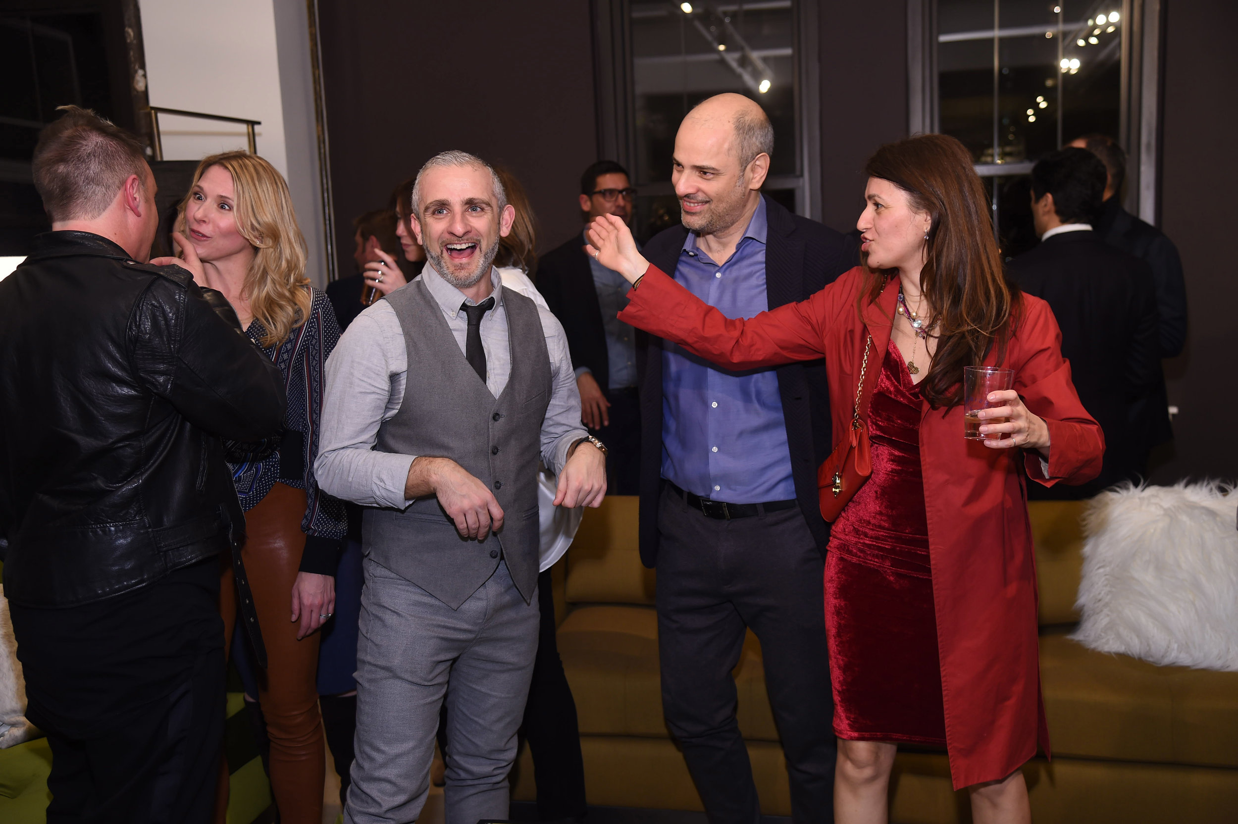 design-on-a-dime-nyc-2017-kick-off-party_32519720104_o.jpg