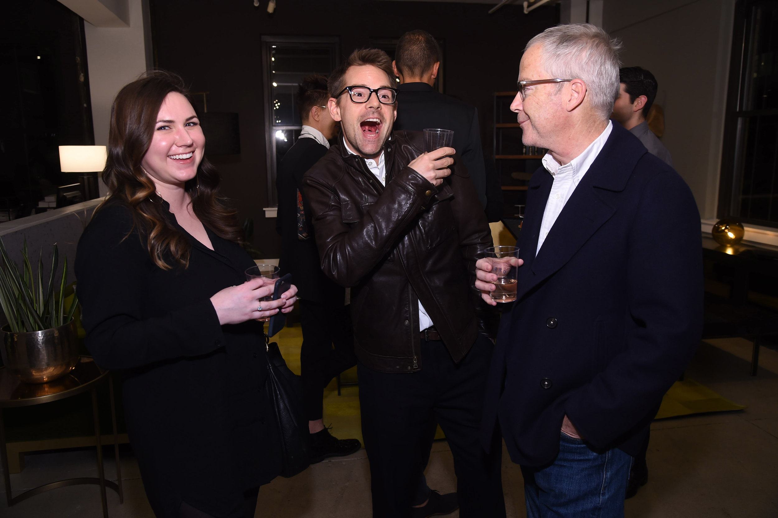 design-on-a-dime-nyc-2017-kick-off-party_32519720374_o.jpg