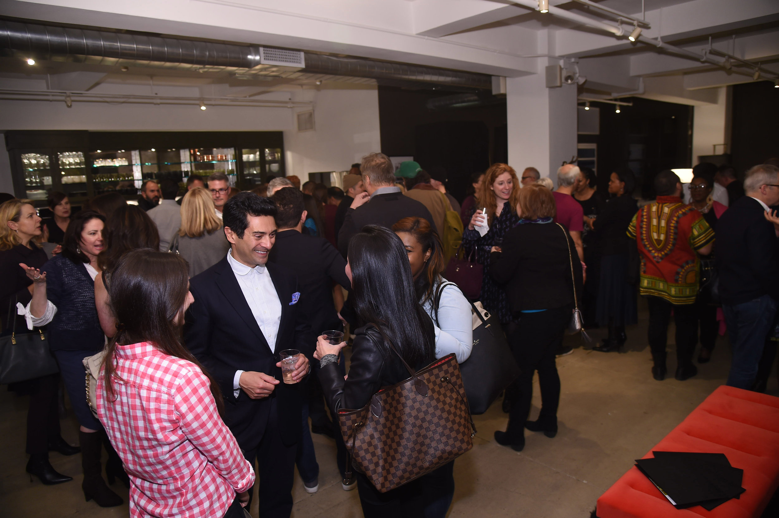 design-on-a-dime-nyc-2017-kick-off-party_32519721404_o.jpg