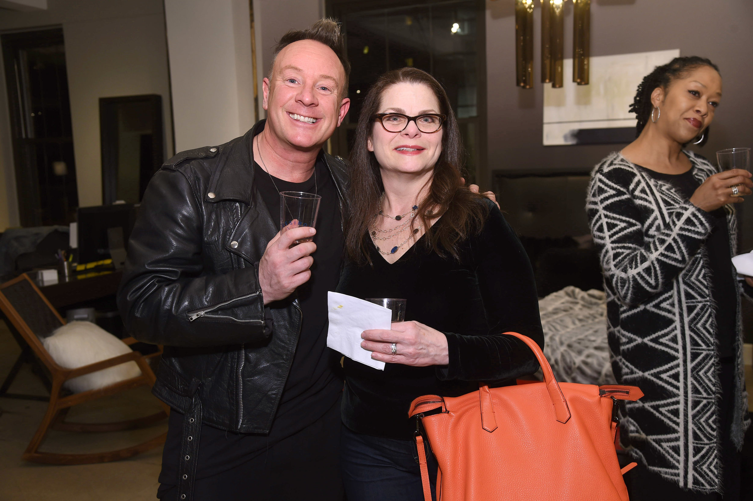 design-on-a-dime-nyc-2017-kick-off-party_33362714645_o.jpg