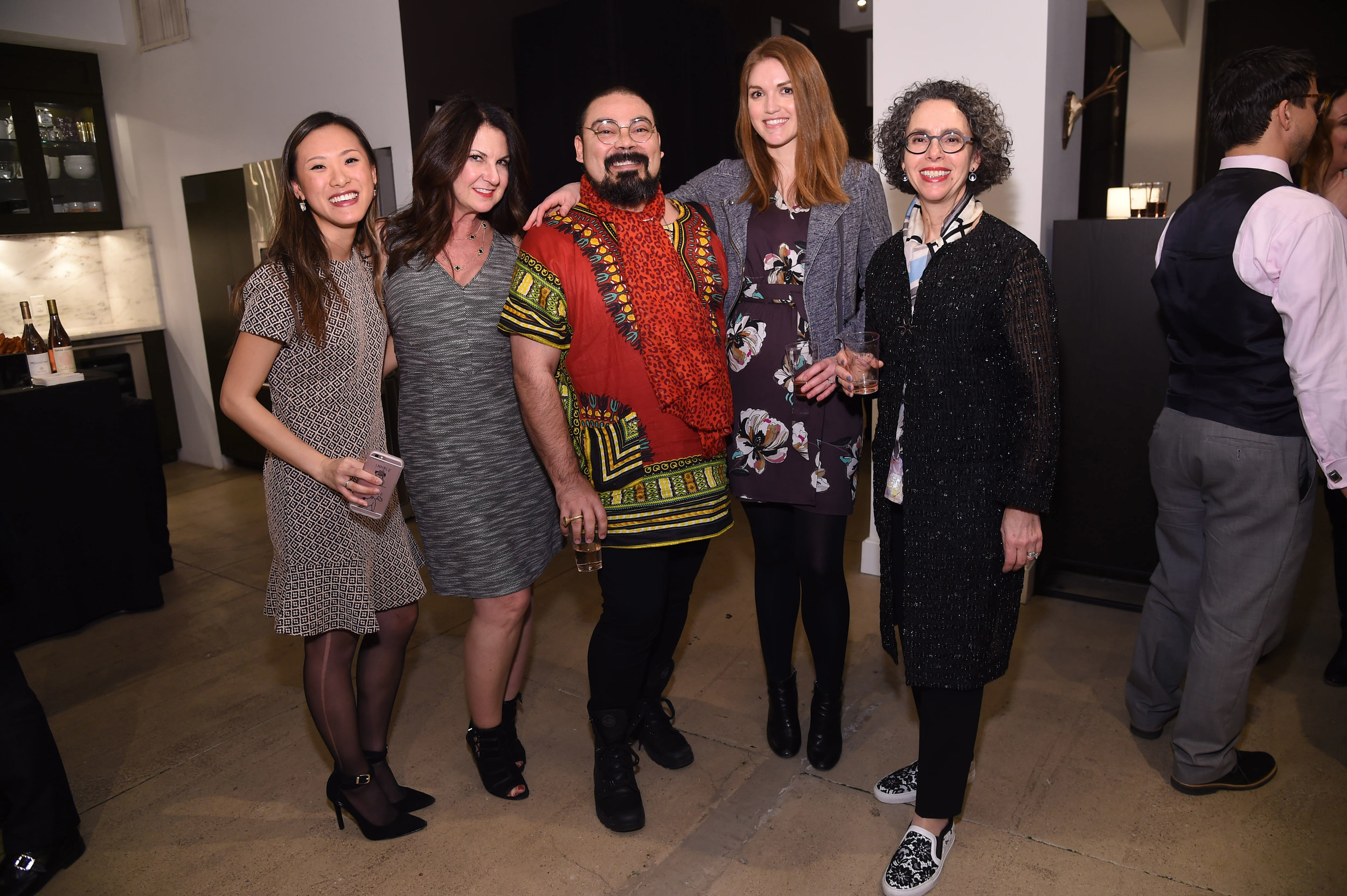 design-on-a-dime-nyc-2017-kick-off-party_33362714795_o.jpg