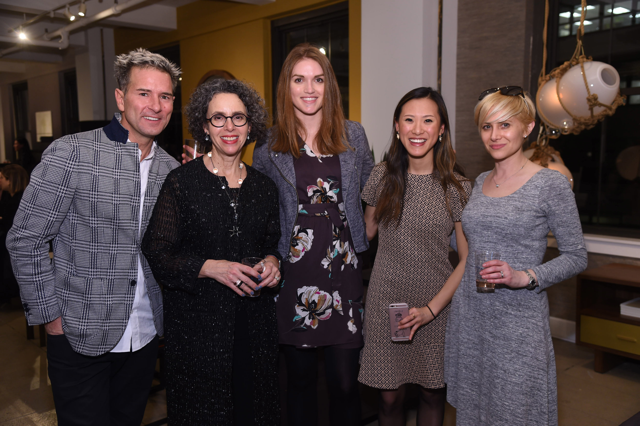 design-on-a-dime-nyc-2017-kick-off-party_33235154371_o.jpg