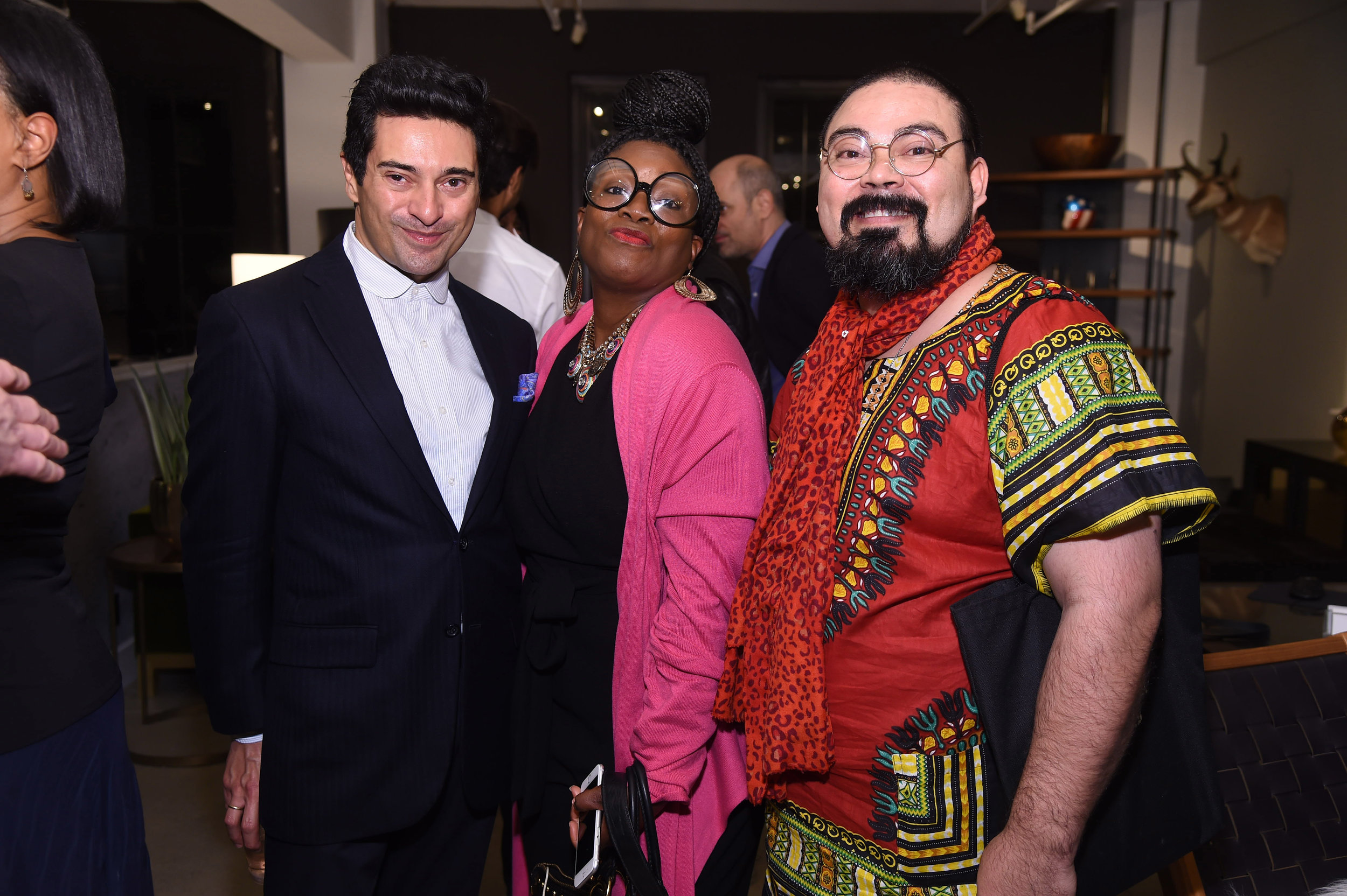 design-on-a-dime-nyc-2017-kick-off-party_33235154781_o.jpg