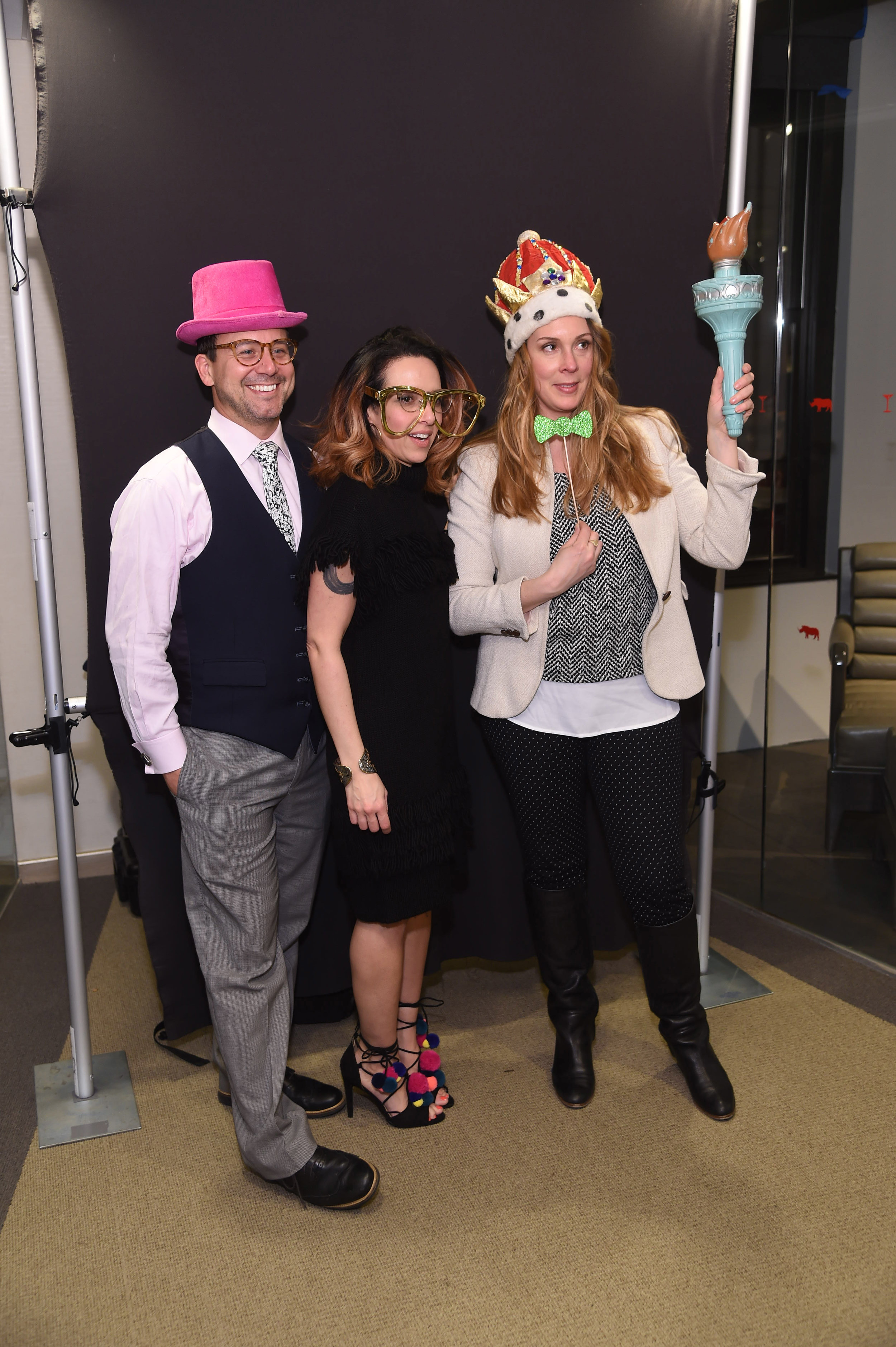 design-on-a-dime-nyc-2017-kick-off-party_33235155331_o.jpg