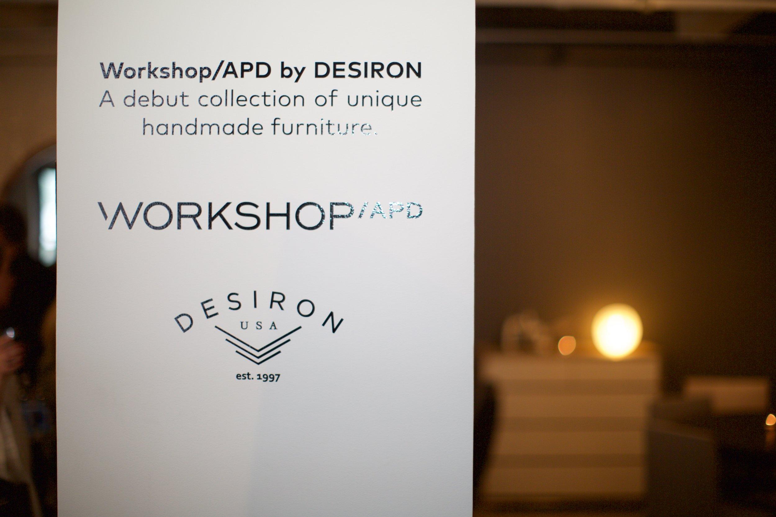 Workshop-ADP by Desiron - May 23, 2017  063.jpg