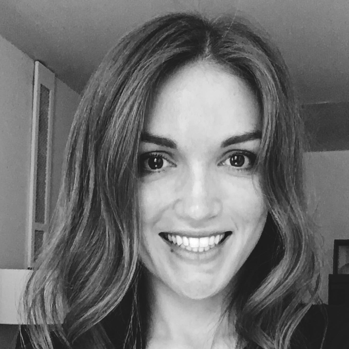 Emily Grady Dodge  Account Manager   egrady@desiron.com