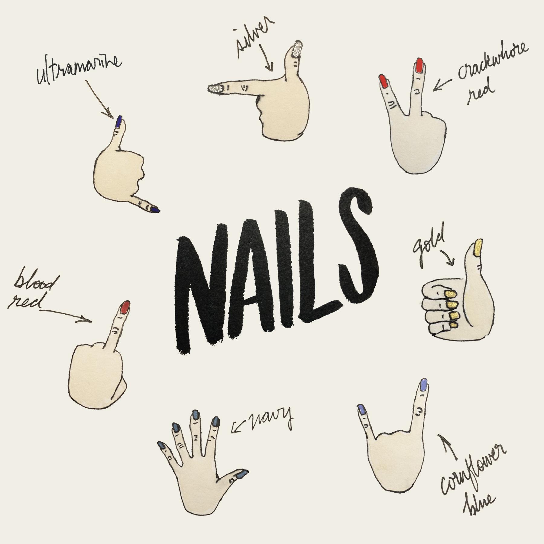 nails_comp.png