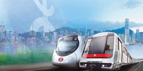 This report provides a survey of the historical development, infrastructural features, and operative policies surrounding Hong Kong's contemporary mass transit system.  It begins with a summary of the history of modern mass transit systems in the United States and United Kingdom, as a comparative backdrop for understanding the relative success of the Hong Kong model.  It concludes with some projections on the current and foreseeable future challenges of the Hong Kong system.