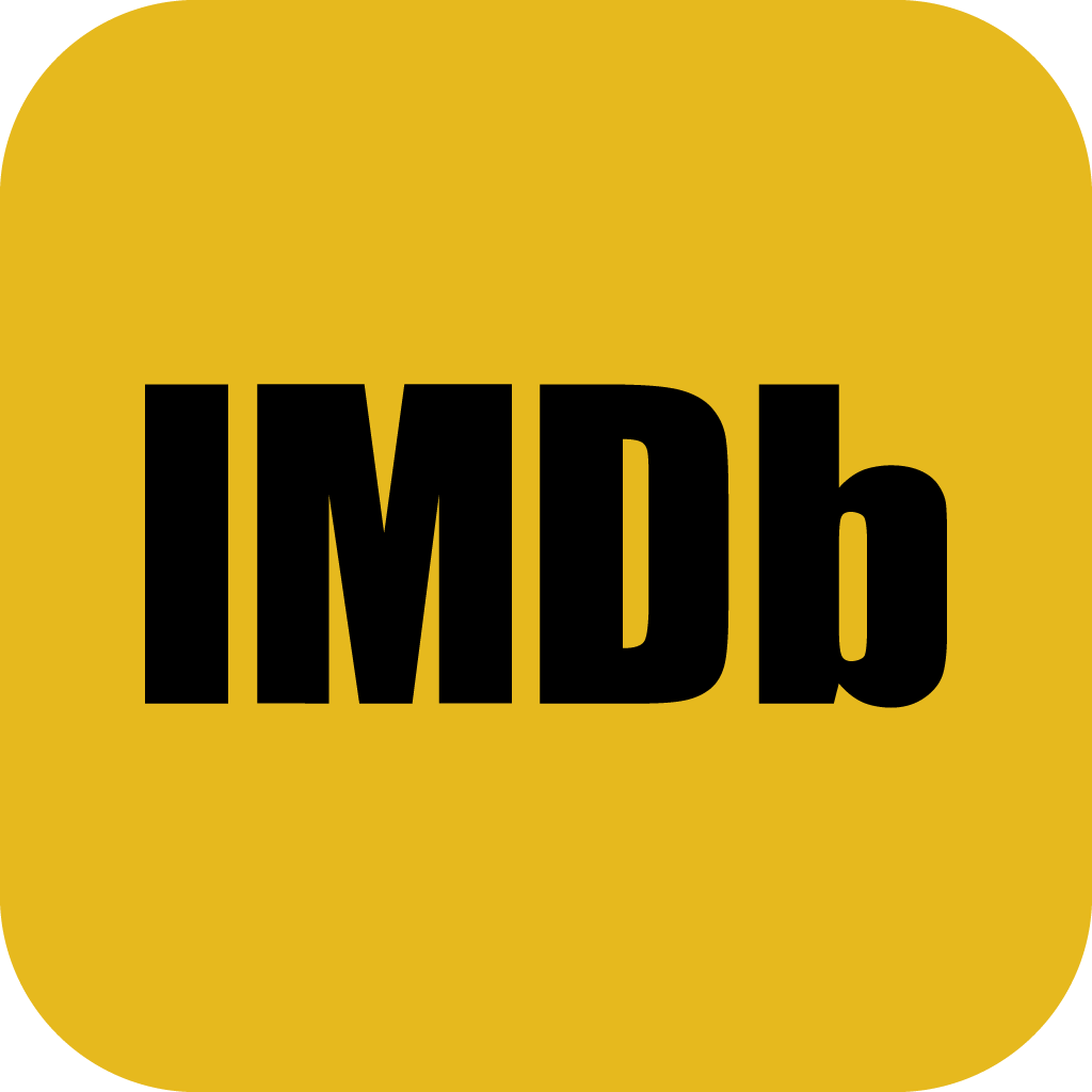 Writer, Researcher, Assistant Director. IMDB credits.