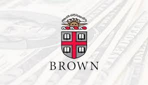 "(2016) Invited speaker. Brown University. Department of Modern Culture & Media, ""Moving Media"" Conference."
