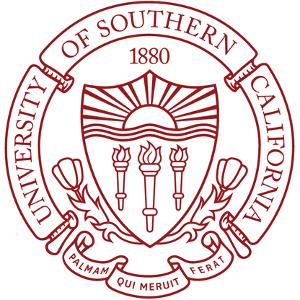 (2011-2015) Lecturer. Doctoral Researcher.  Department of American Studies & Ethnicity.  Department of Anthropology.