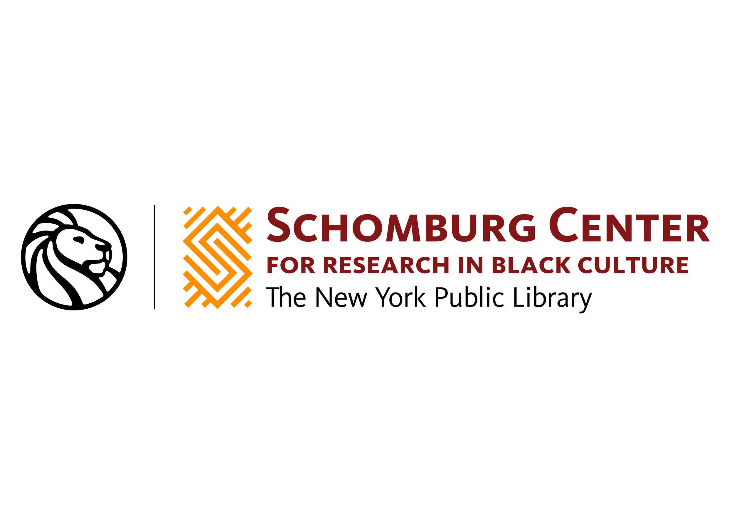 (2017-18) Scholar-In-Residence Fellowship.